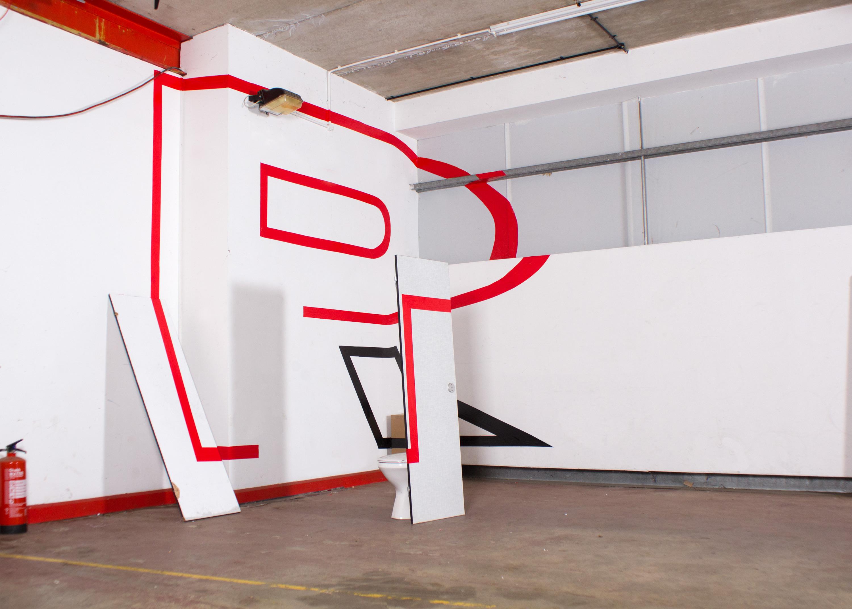 Peter Roden Design